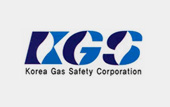 Korean Gas Safety Corporation